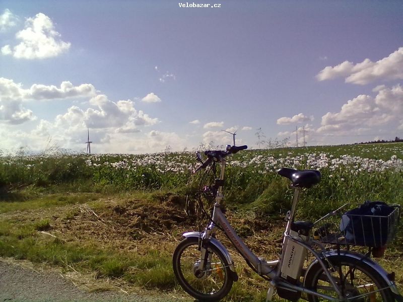 Cyklo-Velobazar obrázek 06072014640.jpg