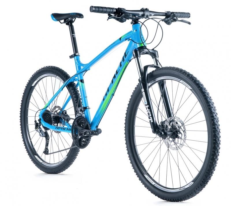 Cyklo-Velobazar obrázek 1-94329_1.jpg