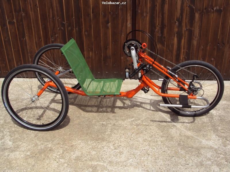 Cyklo-Velobazar obrázek 1-dsc00393.jpg