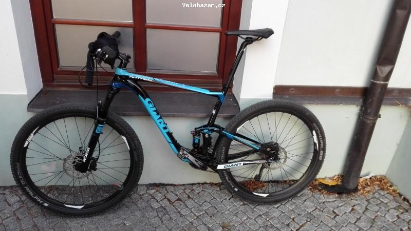 Cyklo-Velobazar obrázek 1-img_20150731_201634.jpg