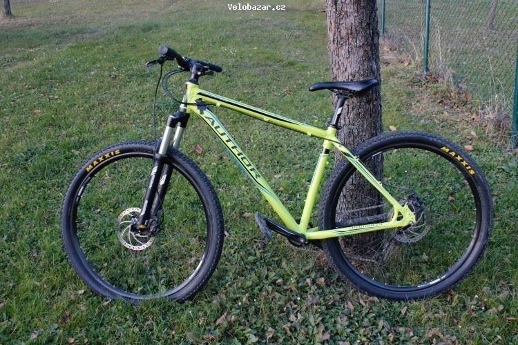 Cyklo-Velobazar obrázek 100-1.jpg