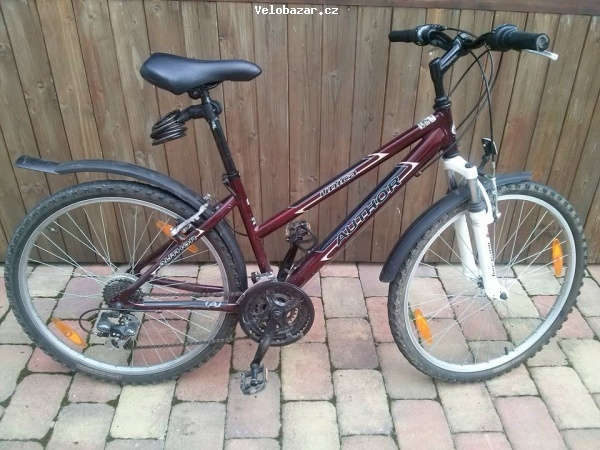 Cyklo-Velobazar obrázek 13912564_1725023791085827_2813505664601454235_n.jpg
