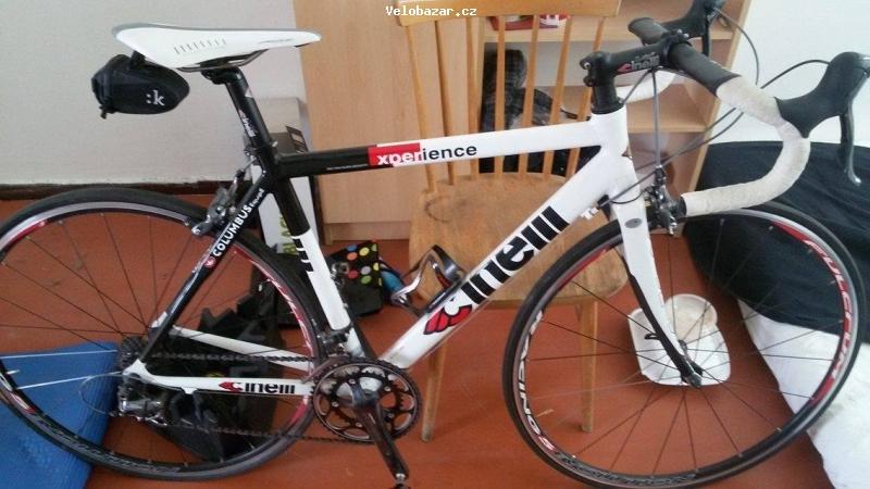 Cyklo-Velobazar obrázek 14786999_701770906646503_1176852660_o.jpg