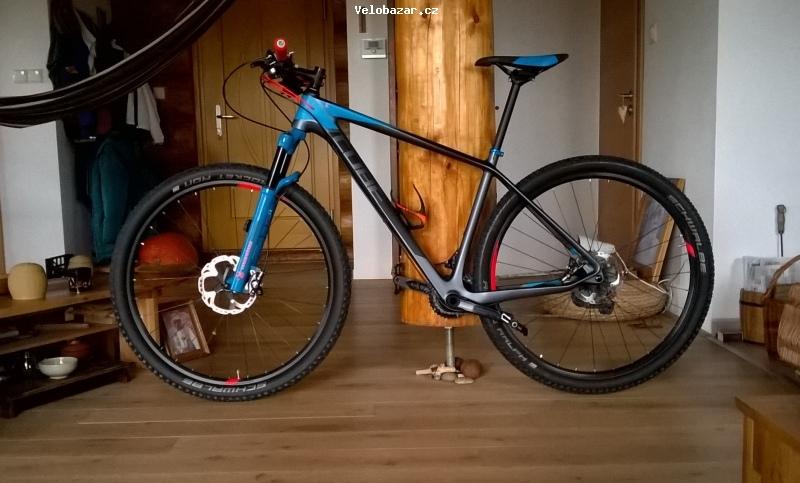 Cyklo-Velobazar obrázek 2-12-1.jpg