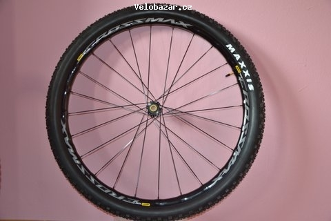 Cyklo-Velobazar obrázek 2-dsc_0447.jpg
