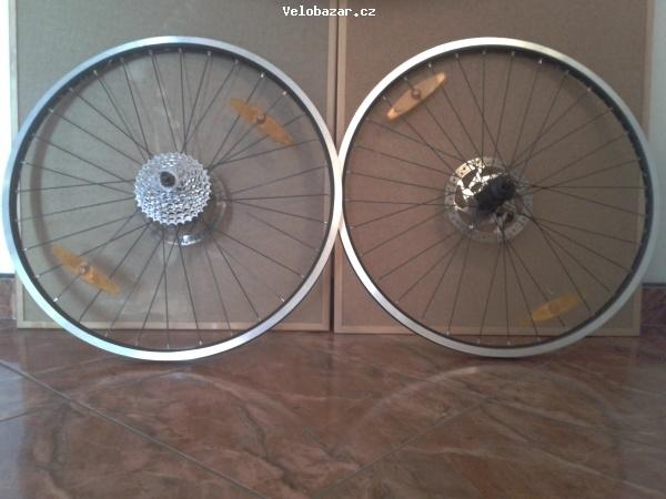 Cyklo-Velobazar obrázek 2014-06-01-09.59.55.jpg