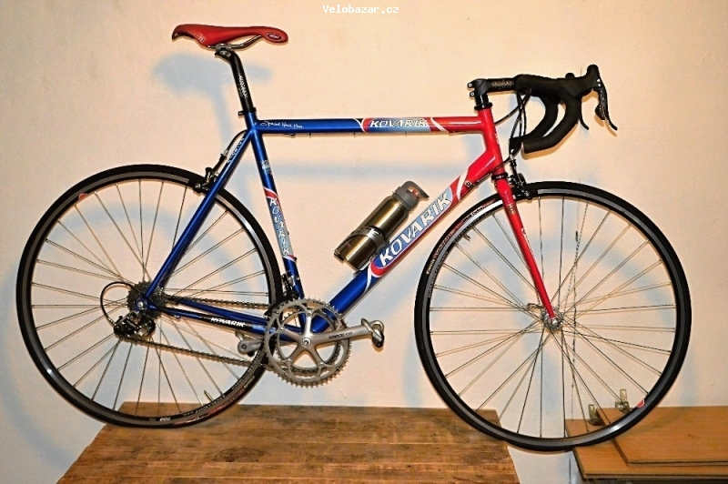 Cyklo-Velobazar obrázek 24-kolo.jpg