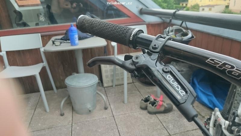 Cyklo-Velobazar obrázek 3-dsc_0021.jpg