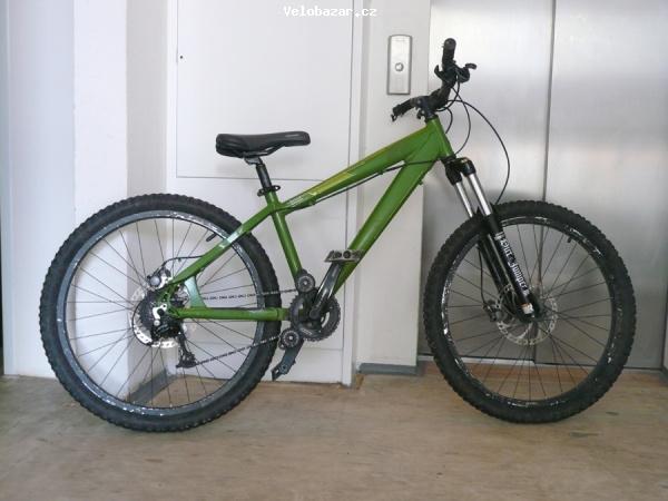 Cyklo-Velobazar obrázek 40-1.jpg