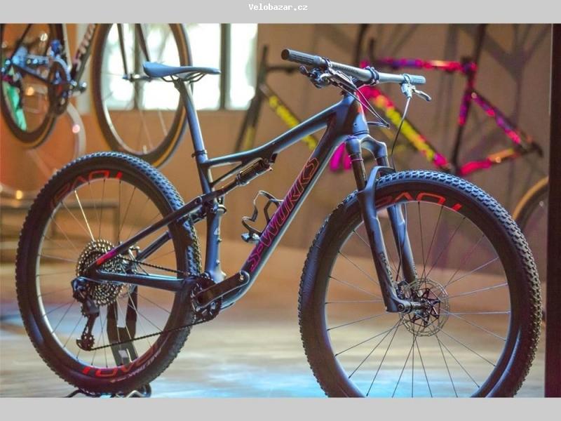 Cyklo-Velobazar obrázek 41-1.jpg