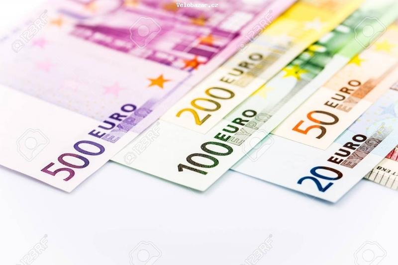Cyklo-Velobazar obrázek 44969955-euro-money-gros-plan-de-billets-de-banque.jpg