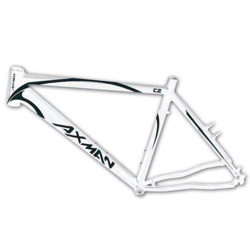 Cyklo-Velobazar obrázek 50-1.jpg