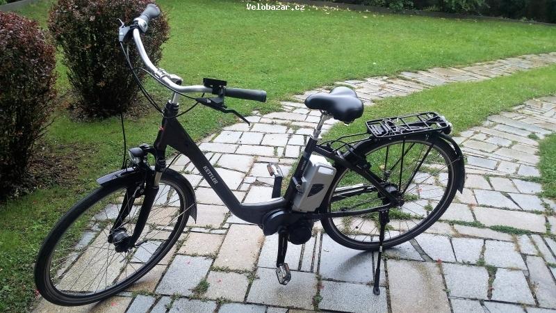 Cyklo-Velobazar obrázek 75-1.jpg
