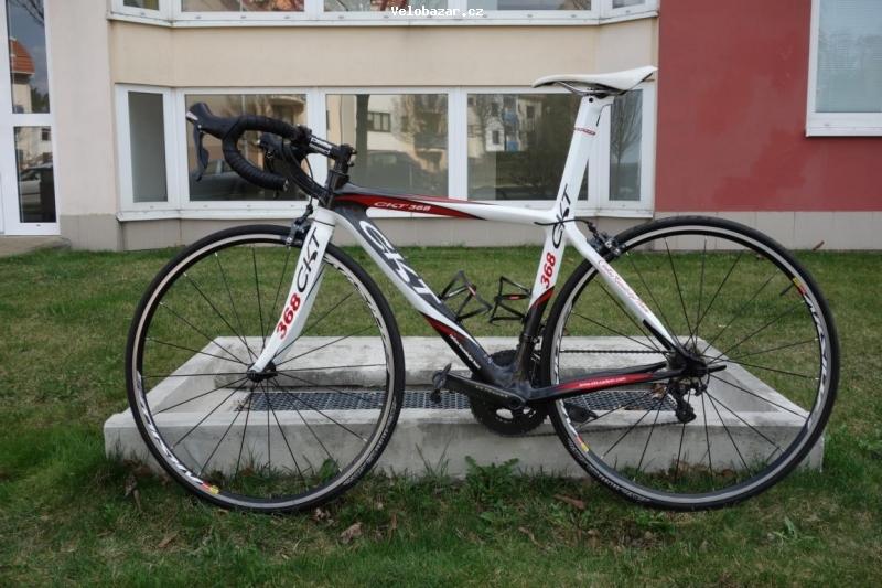 Cyklo-Velobazar obrázek 82-1.jpg