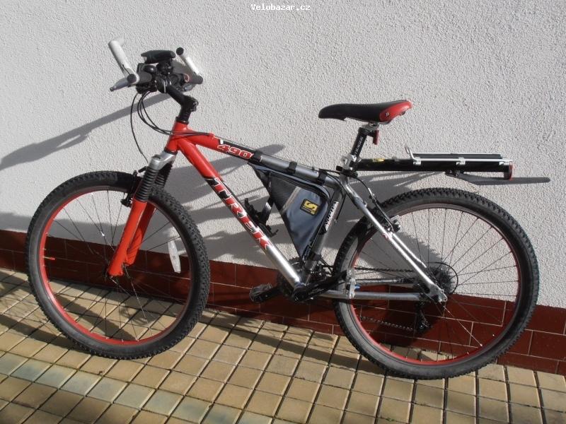 Cyklo-Velobazar obrázek 83-1.jpg