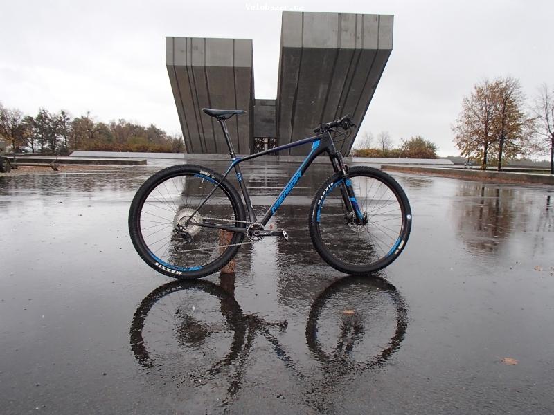 Cyklo-Velobazar obrázek 88-1.jpg