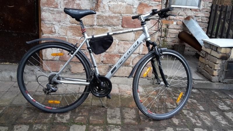 Cyklo-Velobazar obrázek 98-1.jpg