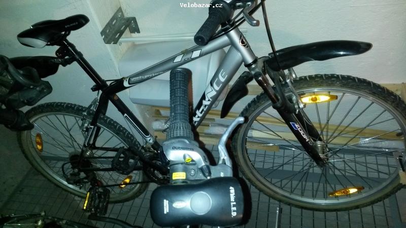 Cyklo-Velobazar obrázek damske-kolo2.jpg