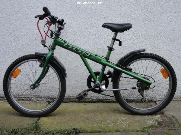 Cyklo-Velobazar obrázek dsc02527.jpg