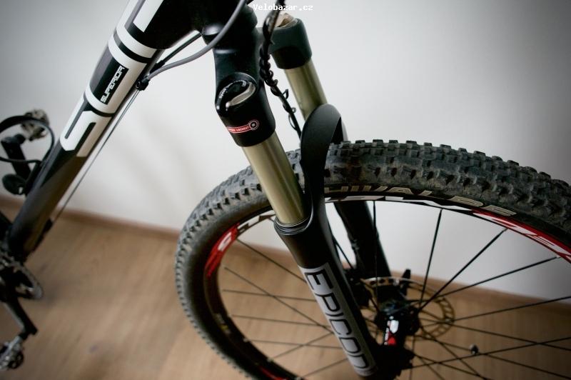 Cyklo-Velobazar obrázek dsc09880.jpg