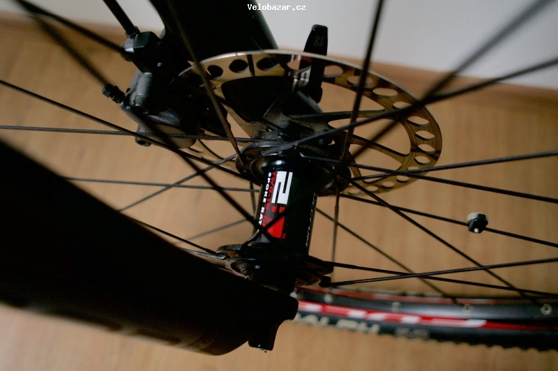 Cyklo-Velobazar obrázek dsc09881.jpg