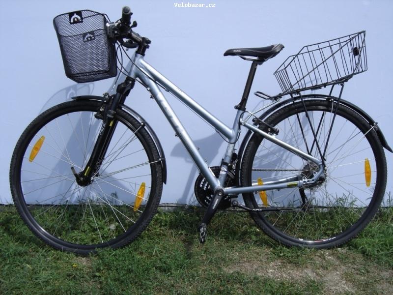 Cyklo-Velobazar obrázek dsc09975.jpg