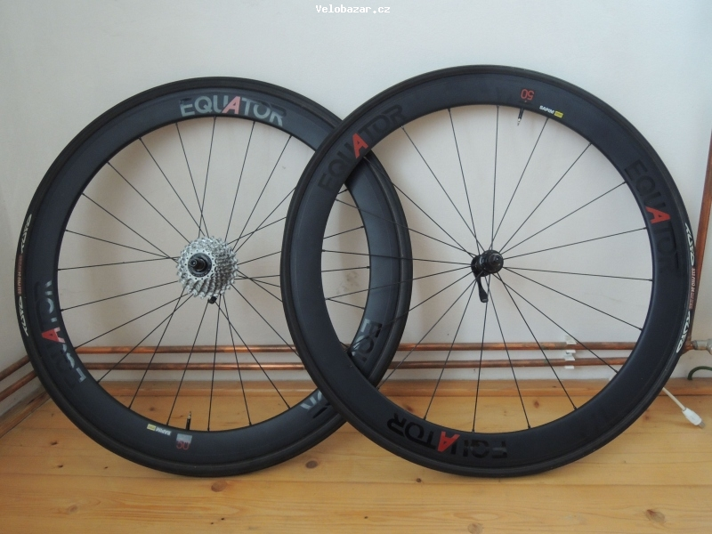 Cyklo-Velobazar obrázek dscn9990.jpg