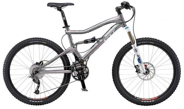 Cyklo-Velobazar obrázek gt_sensor_2.0_gtw_mountain_bike_74043.jpg