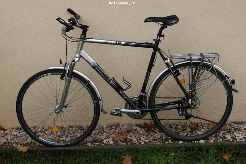 Cyklo-Velobazar obrázek img_0115.jpg