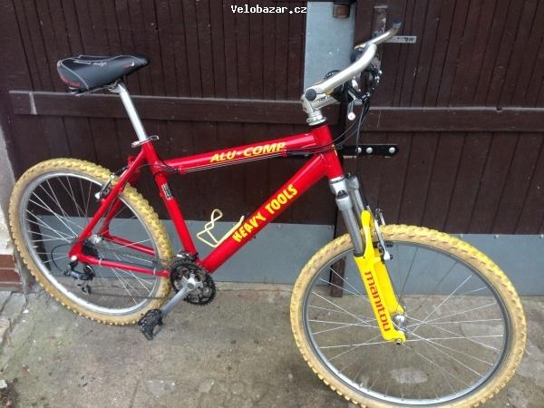 Cyklo-Velobazar obrázek img_0200.jpg