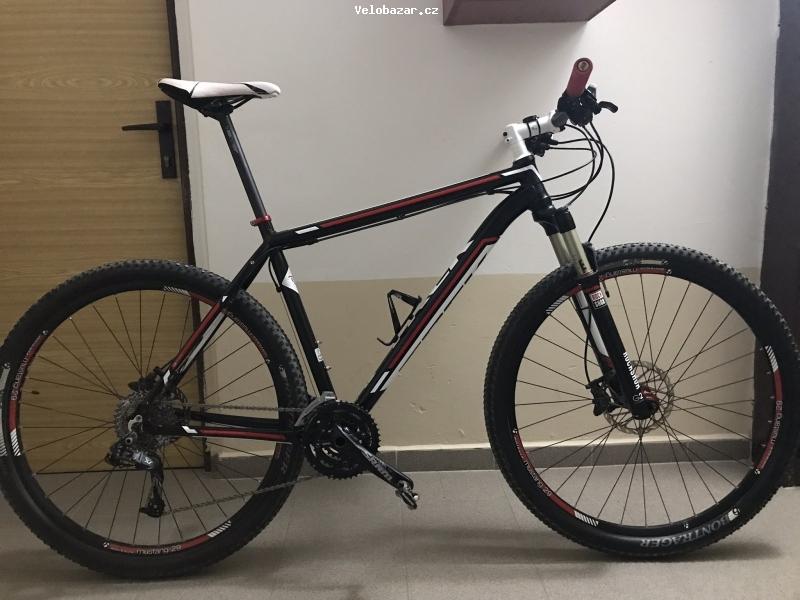 Cyklo-Velobazar obrázek img_0235.jpg