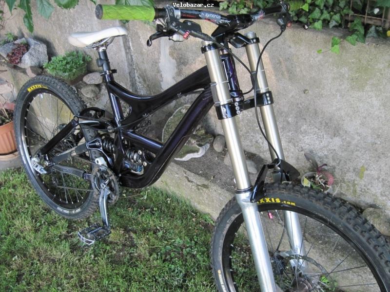 Cyklo-Velobazar obrázek img_1855.jpg