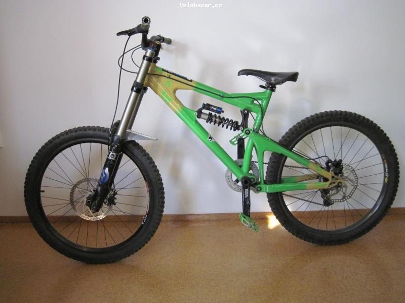 Cyklo-Velobazar obrázek img_3480.jpg