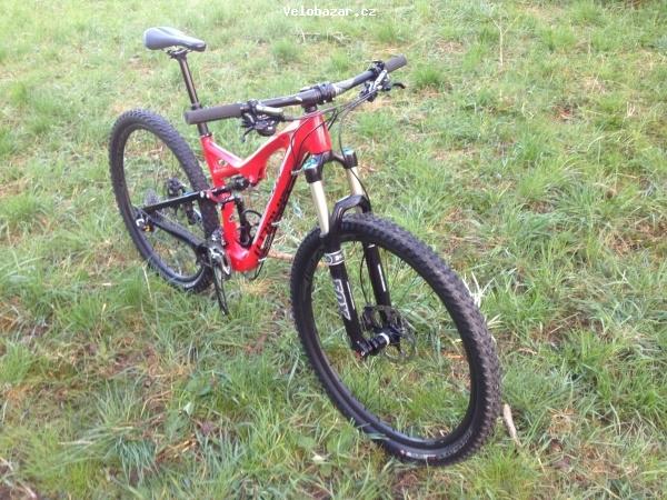 Cyklo-Velobazar obrázek img_38561.jpg