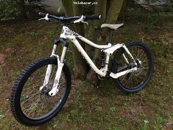 Cyklo-Velobazar obrázek img_5526.jpg