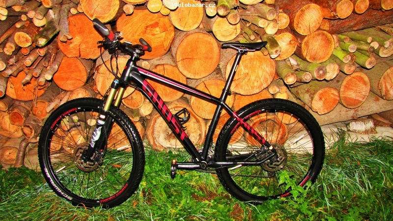 Cyklo-Velobazar obrázek img_5846-2.jpg
