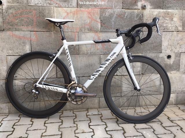 Cyklo-Velobazar obrázek img_6239.jpg