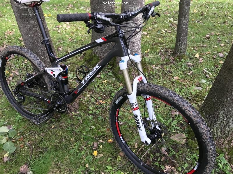 Cyklo-Velobazar obrázek img_7419.jpg