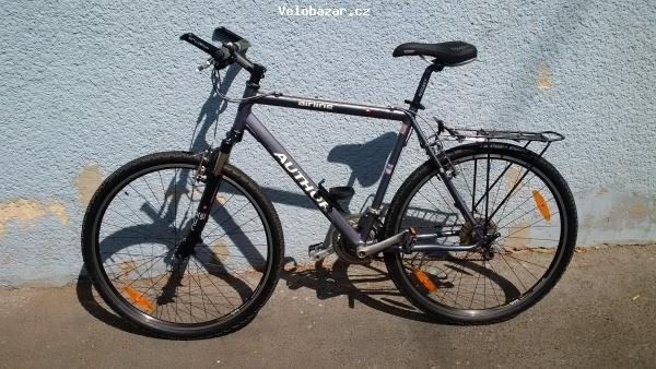 Cyklo-Velobazar obrázek kolo_author.jpg