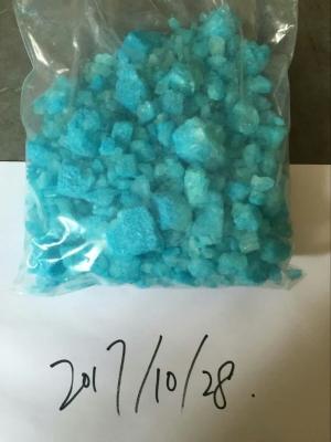 Koupit JWH-081 ,JWH-122 ,MDMA ,2C-I ,AM-2201 ,Mephedrone – 4-MMC