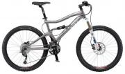 gt_sensor_2.0_gtw_mountain_bike_74043.jpg