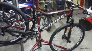 2014 SPECIALIZED S-WORKS EPIC $7,500