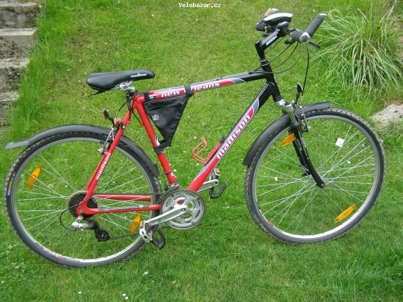 Cyklo-Velobazar obrázek p1010095.jpg