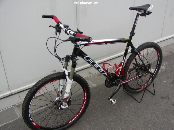 Cyklo-Velobazar obrázek p1010105.jpg