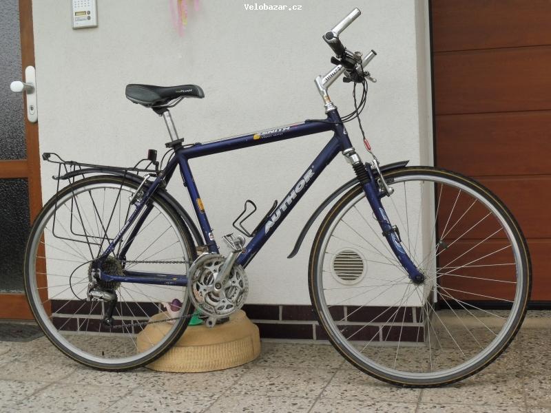 Cyklo-Velobazar obrázek p1050001.jpg