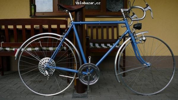 Cyklo-Velobazar obrázek p1060405.jpg
