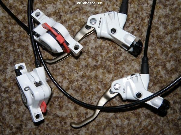 Cyklo-Velobazar obrázek p1170770.jpg