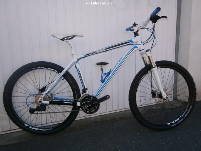 Cyklo-Velobazar obrázek p9120243.jpg