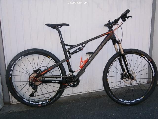 Cyklo-Velobazar obrázek p9120244.jpg