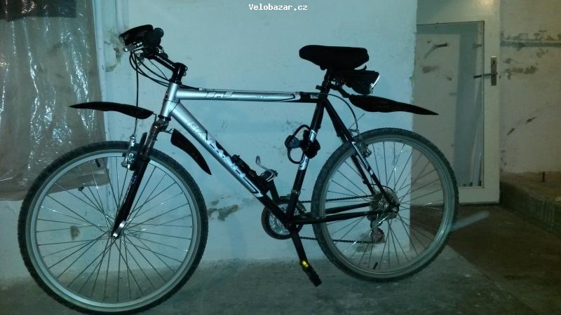 Cyklo-Velobazar obrázek panske-kolo.jpg